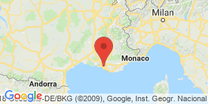 adresse et contact Ypsée, Marseille, France