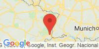 adresse et contact Selfieliquid, Mulhouse, France