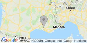 adresse et contact Rock my partie, Salon de Provence, France
