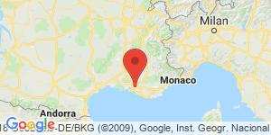 adresse et contact Tactiq'Inventaires, Aix-en-Provence, France