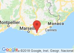 adresse daphbio.fr, Belgentier, France