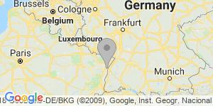 adresse et contact Liquimoly, Lingolsheim, France