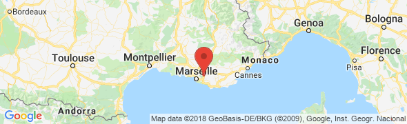 adresse lookgsm.com, Roquevaire, France