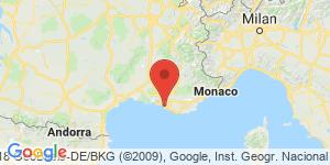 adresse et contact Prost Services, Marseille, France