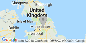 adresse et contact Nechika LTD, Huddersfield, Royaume-Uni