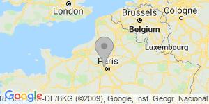 adresse et contact Trophées en Verre, Mesnil-le-Roi, France