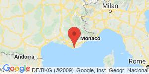 adresse et contact Pepere-shop, La Valette-du-Var, France