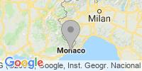 adresse et contact My Luxury Travel, Monte Carlo, Monaco