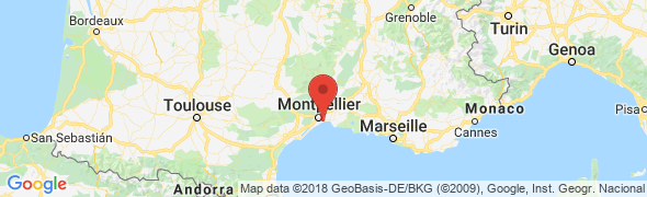 adresse axelair-kiteshop.com, Carnon, France