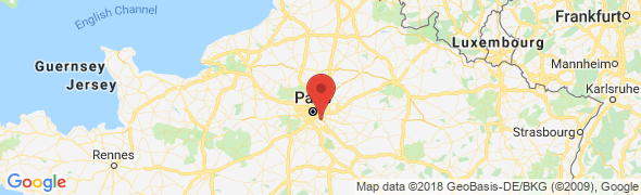 adresse chezbeautedivine.com, Yerres, France