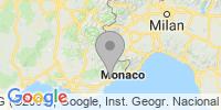 adresse et contact Ecorce de Lumière, Grasse, France
