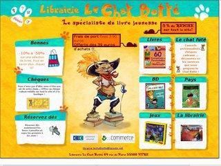 http://www.livres-enfants-livre-jeunesse.com/
