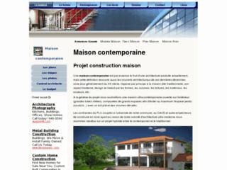 http://www.une-maison-contemporaine.com/