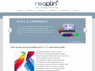 http://www.neoptin.com/