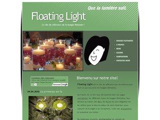 http://bougiesflottantes.com/
