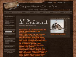 http://www.antiquites-brocantes.fr/