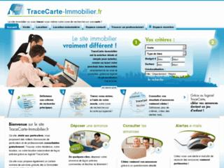 http://www.tracecarte-immobilier.fr/