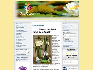 http://www.zen-boutik.fr/