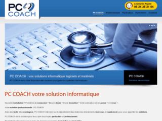 http://www.pccoach.info/