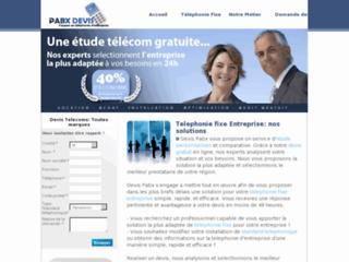 http://www.pabx-devis.fr/
