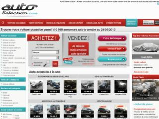 https://www.auto-selection.com/services/certificat-non-gage/