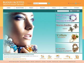 http://www.bijoux-facettes.com/