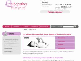 http://www.osteopathes-brunet-lecuyer.com/