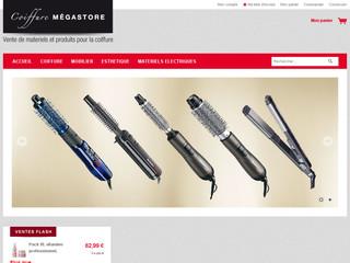 http://www.coiffure-megastore.fr/