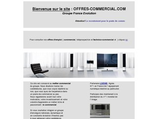 http://www.offres-commercial.com/