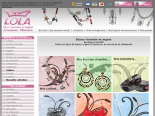 http://www.argent-bijoux-et-fantaisie.com/