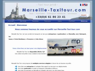 http://www.marseille-taxitour.com/