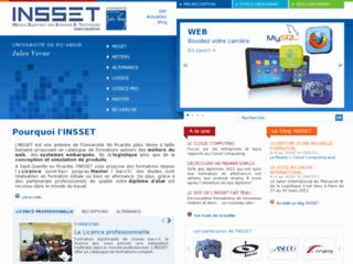 http://www.insset.u-picardie.fr/site/sdl