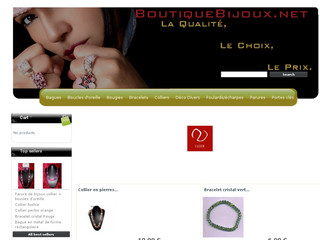http://www.boutiquebijoux.net/