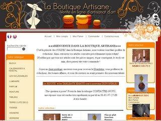 http://www.la-boutique-artisane.com/