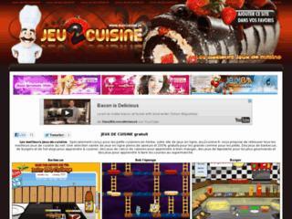 http://www.jeu2cuisine.fr/