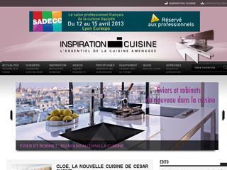 http://inspirationcuisine.com/
