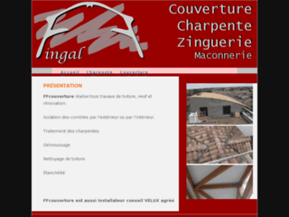 http://www.ffcouverture.fr/