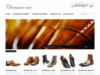 http://www.chaussure-cuir.fr/