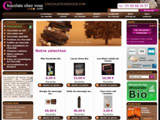 http://www.chocolatschezvous.com/