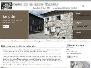 http://www.location-gite-charme.com/
