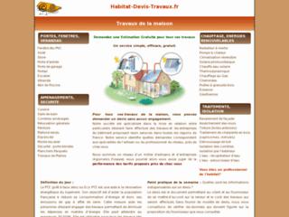 http://www.habitat-devis-travaux.fr/