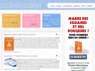 http://www.dermiteseborrheique.fr/