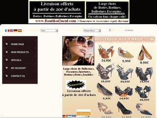 http://www.boutikoi2neuf.com/