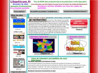 http://www.libarticom.fr/