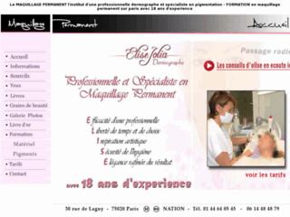 http://institut-maquillage-permanent.com/