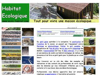 http://www.ecolo-habitat.com/