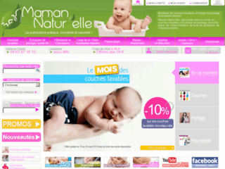 https://www.maman-naturelle.com/