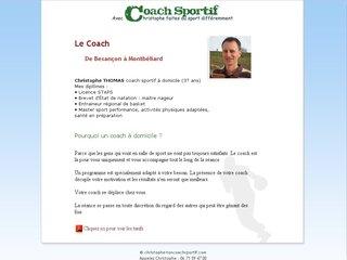 http://christophe-toncoachsportif.com/