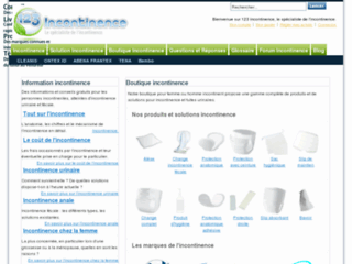 http://www.123incontinence.fr/