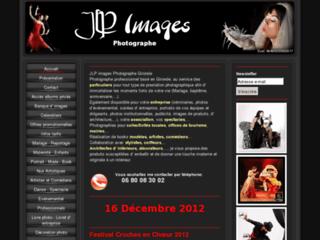 http://www.jlp-images.net/